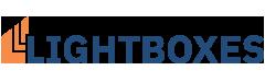 Lightboxes.gr
